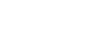 Kois center logo - Toronto dentist